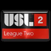 USSL D3 - Mountain Division