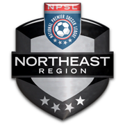NPSL Northeast Region