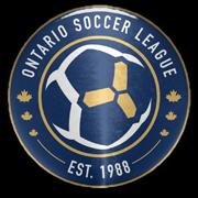 Ontario Soccer League