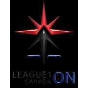 League1 Ontario