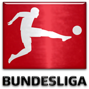German First Division