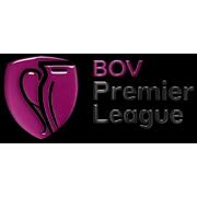 Maltese Premier League
