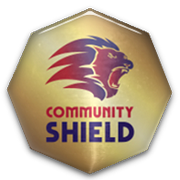 Singaporean Community Shield