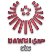 Kuwaiti Premier League
