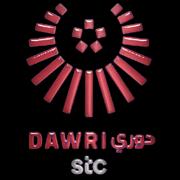 Kuwaiti Premier League