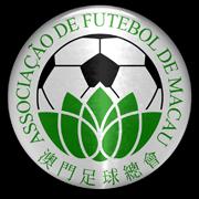 Macanese Third Division