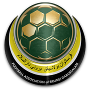 Bruneian Super Cup