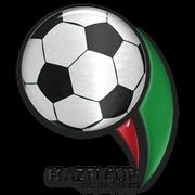 Iranian FA Cup