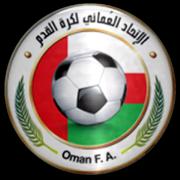 Omani Lower Division