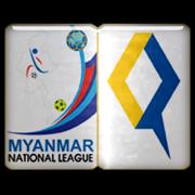 Myanmarnese National League
