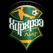 Mongolian Premier League
