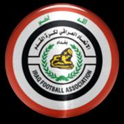 Iraqi Lower Division