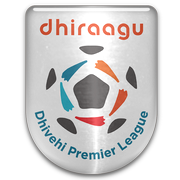 Maldivian Dhivehi League