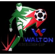Bangladeshi Federation Cup