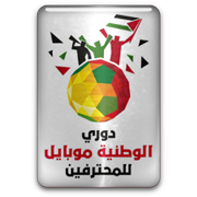 Palestinian Gaza Strip Premier League