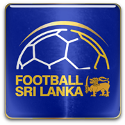 Sri Lankan Premier League Division I Group B