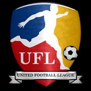 Filipino United Football League Division One