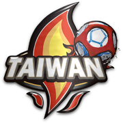 Chinese Taipei National Intercity Football League