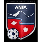 Nepali B-Division League