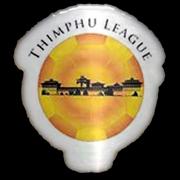 Thimphu B Division