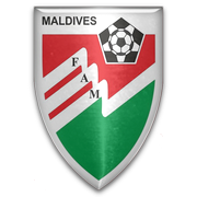 Maldivian Second Division