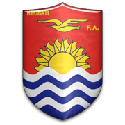 Kiribatian National Championship