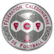 New Caledonian Lower Division