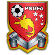 Papua New Guinean Lower Division
