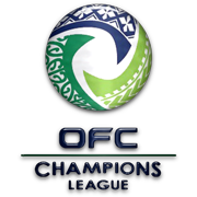 Oceania Champions League Qualification