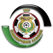 Vanuatuan National Soccer League