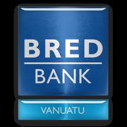 Vanuatuan Bred Cup
