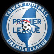 Chinese Taipei Football Premier League