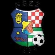 Croatian Regional League - Zagreb (1)