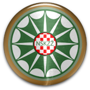 Croatian Regional League - Krapina (2)