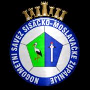 Croatian Regional League - Sisak (3)