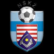 Croatian Regional League - Karlovac (4)