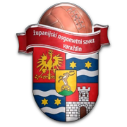Croatian Regional League - Varazdin (5)