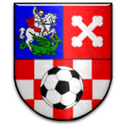 Croatian Regional League - Bjelovar (7)