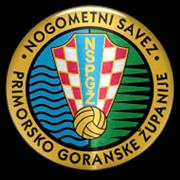 Croatian Regional League - Rijeka (8)