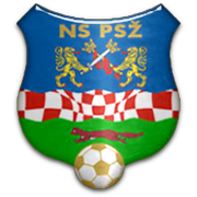 Croatian Regional League - Pozega (11)