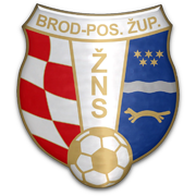 Croatian Regional League - Slavonski Brod (12)
