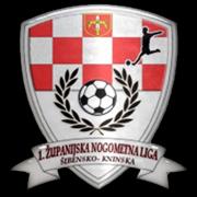 Croatian Regional League - Sibenik (15)