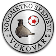 Croatian Regional League - Vukovar (16)