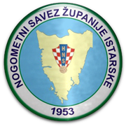 Croatian Regional League - Pazin (18)
