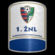 Croatian Regional League - Dubrovnik (19)