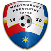 Croatian Regional League - Cakovec (20)