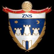 Croatian Regional League - Zagreb (21)