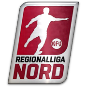 German Regional Division North