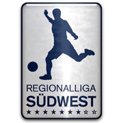German Regional Division Southwest