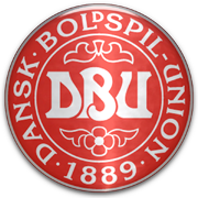 Denmark's Series Group 3